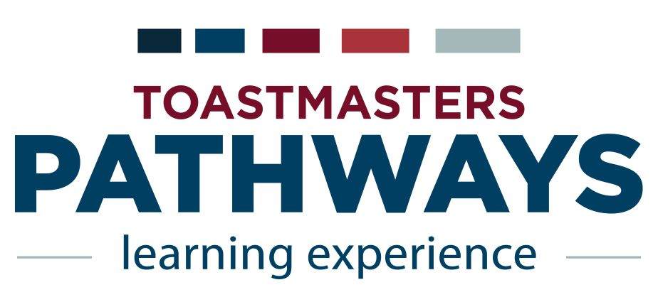 Toastmaster-Speaking-Elepants-public-speaking-warsaw-pathways